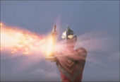 Ultraman Gaia (Character)
