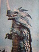 Another seagoras