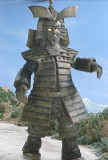 Kodaigon-0