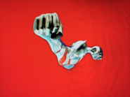 Ultraman original rise