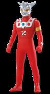 98px-Spark Doll Leo