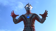 Imitation Mebius 002