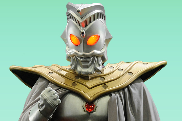 Ultraman King Ultra Fight Victory | ...