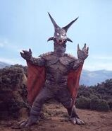 North-Satan3