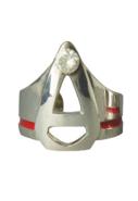 Ultra Ring 1
