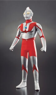 UHS-2009-Ultraman