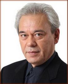 Jiro Dan