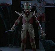 Ace Killer 234