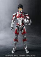 Ultra-Act-X-S.H.-Figuarts-Ultraman-SP-ver