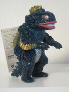Guesra 1991