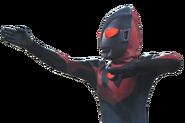 Ultraman Geist