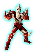Jeanbot Ace