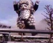 DeathKong King 5