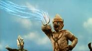 Hanuman Hanu-Hurricane