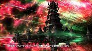 Etelgar (Ultraman Ginga S Movie Showdown! The 10 Ultra Warriors!)
