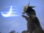 Gomora II Energy Blast