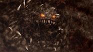 Demonzoa I
