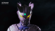 Zero introduces himself