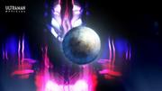 AlienBat1