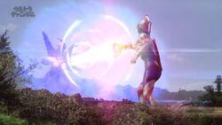 Image orb supreme calinur