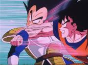 180px-GokuKaiokenPunchingVegeta