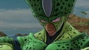 DBZUTImperfectCell