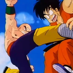 Trunks: You should have a look at this photo (giggles)