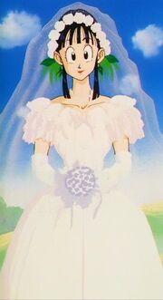317px-Chichi Wedding