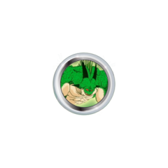 For making 100 edits on namekian pages