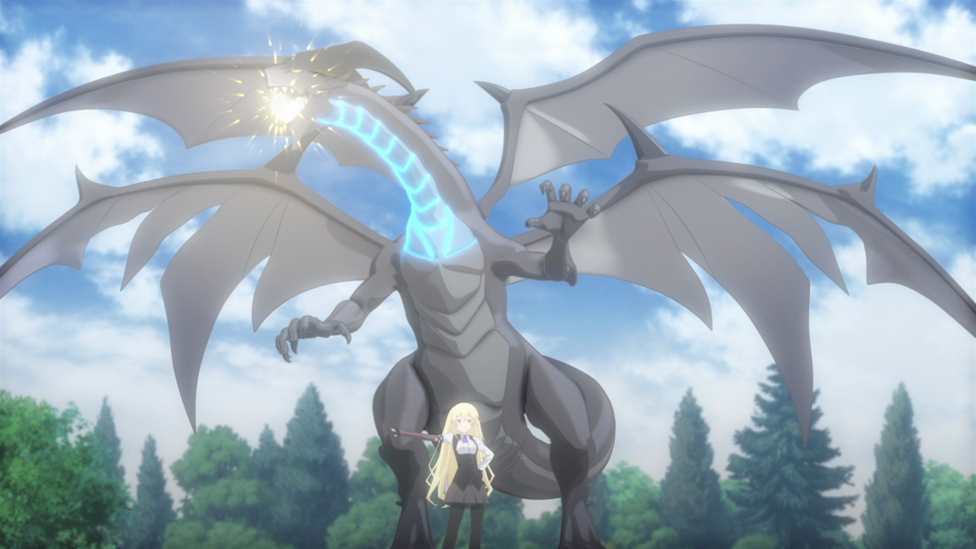 image gallery sigmund dragon