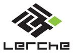 Lerche Website Logo