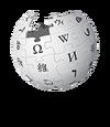 Japanese Wikipedia Website Logo