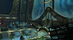 File:Rameses' Ship Sinking.jpg