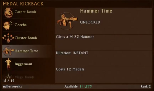 File:Hammer Time Selection Menu.png