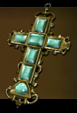 File:Jeweled Golden Cross.PNG