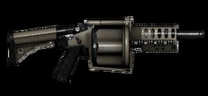 M32-Hammer