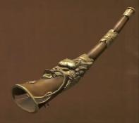 File:Tibetan Trumpet.PNG