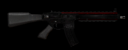 Marlowe's M9