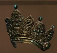 File:Jeweled Statue Crown.PNG