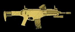 ARX-160.png