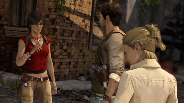 File:Uncharted Chloe-Frazer-red-vest.bmp.jpg