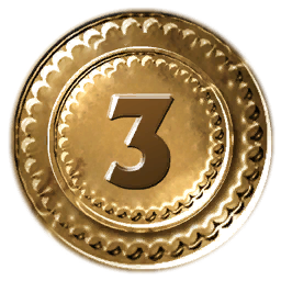 File:Three Medal Pickup.png