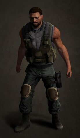 File:LieutenantDraza-Uncharted3-Multiplayer.jpg