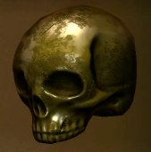 File:Golden Skull.PNG