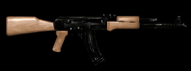 File:Navarro's AK.jpg