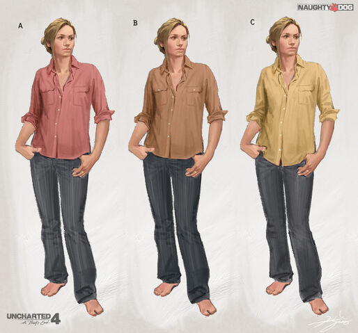 File:Elena Fisher (Home) concept designs.jpg