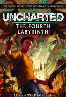 The Fourth Labyrinth