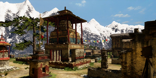 File:Village-1.png