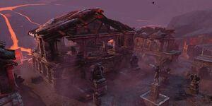 Ruinsu3