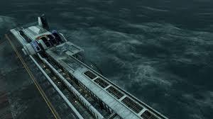 File:The Seaward Sinking.jpg